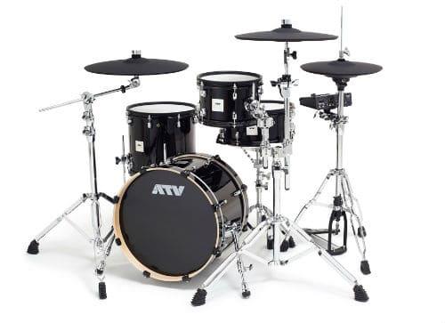 ATV aDrums Artist Standard
