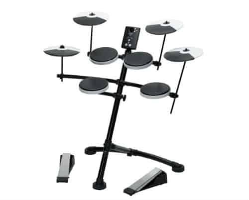 Roland V Drum TD-1K