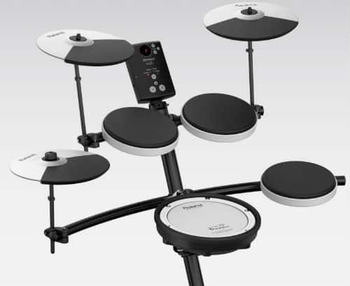 Roland-V-Drum-TD-1K