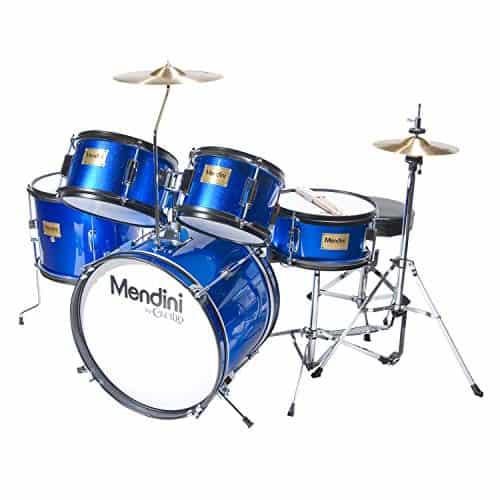 Mendini MDS80