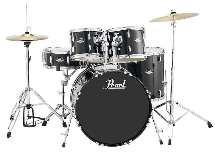 Pearl RS525SCC706 Roadshow