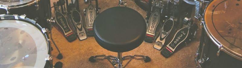 drumstool