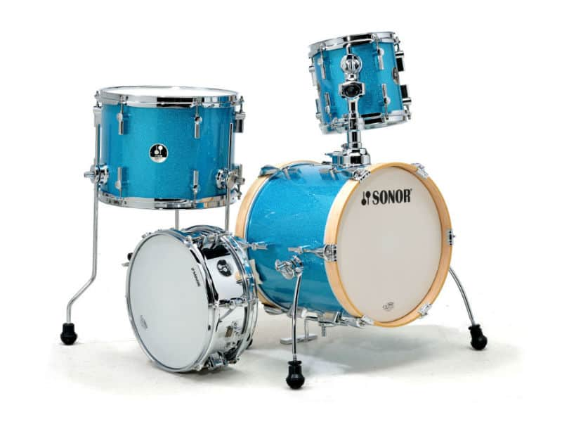 sonor-martini-review_shell-set-blue