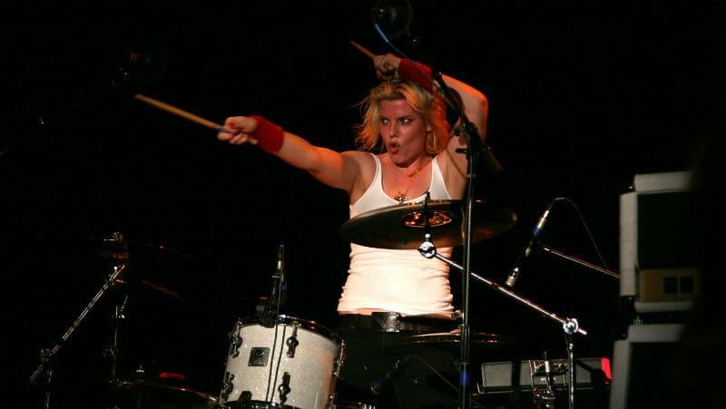 Samantha Maloney