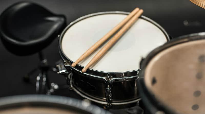 drumsticks cost