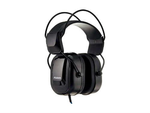 alesis headphones