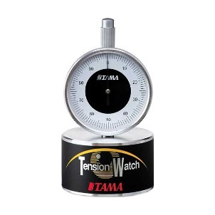 TAMA TAMTW100 Tension Watch