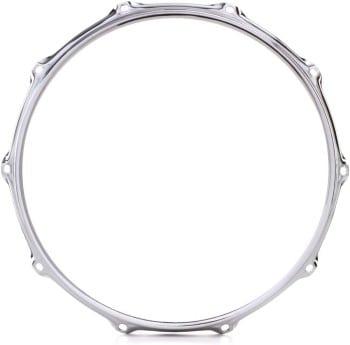 hoop drum